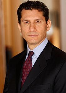 Dr. Philip Miller